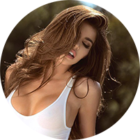 Vera, independent San Francisco escort