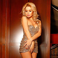 Briana, independent escort from Los Angeles. Photo 3