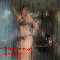 Upscale model Helga provides VIP service in Manhattan, NY. Membership required to browse.