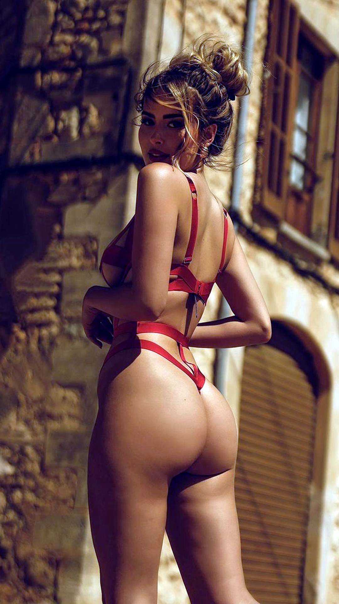 Blonde escorts in nyc dreams and desires high class escort agency speli