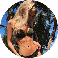 Escort model from offers elite service ut to Fort Lauderdale