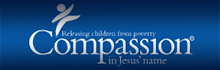 Compassion International Charity